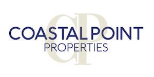 Coastal Point Properties